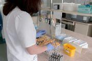 Cennik badań laboratoryjnych