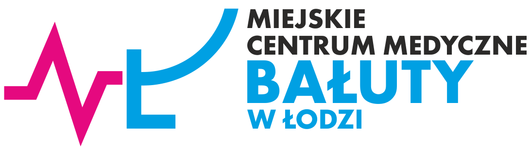 MCM Baluty Portal Pacjenta